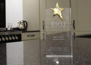 Masterclass Awards*