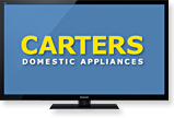 Home Page Www Cartersdirect Co Uk