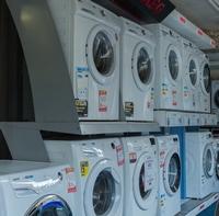 washing machines at carters worthing