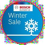 Bosch GSN29VLEP Refrigeration