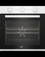 Beko CIFY71W Oven/Cooker