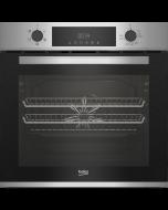 Beko CIFY81X Oven/Cooker