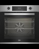 Beko CIMY91X Oven/Cooker