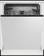 Beko DIN15C20 Dishwasher