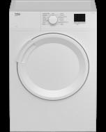 Beko DTLV70041W Tumble Dryer