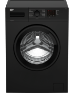Beko WTK72041B Washing Machine
