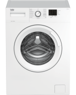 Beko WTK72041W Washing Machine