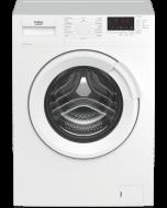 Beko WTL84141W Washing Machine