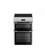 Blomberg HKN65W Oven/Cooker