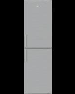 Blomberg KGM4553PS Refrigeration