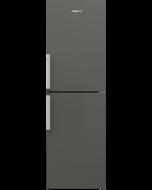 Blomberg KGM4663G Refrigeration