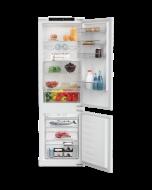 Blomberg KNM4553EI Refrigeration
