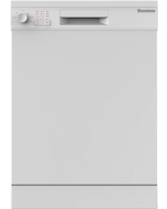 Blomberg LDF30210W Dishwasher