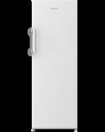 Blomberg SOE96733 Refrigeration