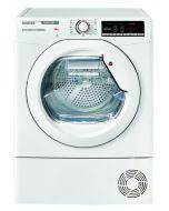 Hoover HLXC9TE Tumble Dryer
