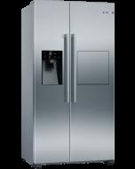 Bosch KAG93AIEPG Refrigeration