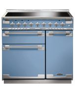 Rangemaster ELS90EICA/ Range Cooker