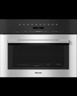 Miele M7140TC Microwave