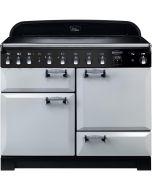 Rangemaster ELA110EIRP/ Range Cooker