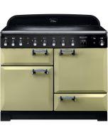 Rangemaster ELA110EIOG/ Range Cooker