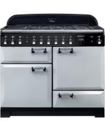 Rangemaster ELA110DFFRP/ Range Cooker