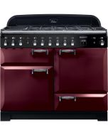 Rangemaster ELA110DFFCY/ Range Cooker