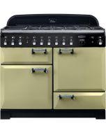 Rangemaster ELA110DFFOG/ Range Cooker