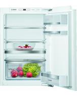 Bosch KIR21AFF0G Refrigeration