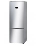 Bosch KGN56XL30 Refrigeration