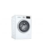 Neff W7460X4GB Washing Machine
