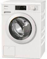 Miele WCD320WCS Washing Machine