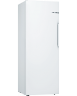 Bosch KSV29NWEPG Refrigeration