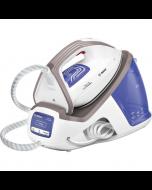 Bosch TDS4040GB Iron