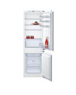 Neff KI7862FF0G Refrigeration