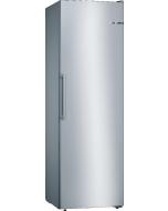 Bosch GSN36VLFP Refrigeration