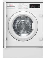 Bosch WIW28301GB Washing Machine