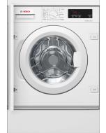 Bosch WIW28301GB Washing Machine