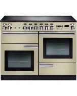 Rangemaster PROP110ECCRC Range Cooker