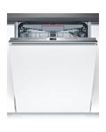 Bosch SMV68ND02G Dishwasher
