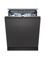 Neff S713N60X1G Dishwasher