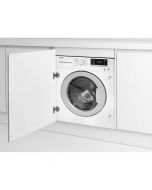 Blomberg LRI285411 Washer Dryer