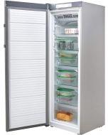 Indesit UI6F1TSUK.1 Refrigeration