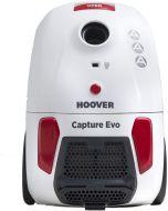 Hoover BV71CP10 Vacuum Cleaner