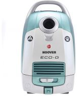 Hoover AT70EG10001 Floorcare