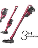 Miele HX1-RED Floorcare