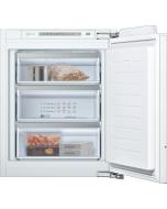 Neff GI1113FE0 Refrigeration