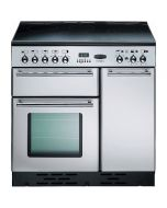 Rangemaster TOLS90ECSS/ Range Cooker