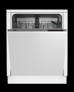 Beko DIN24311 Dishwasher