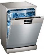 Siemens SN278I36UE Dishwasher