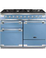 Rangemaster ELS110DFFCA/ Range Cooker